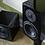 Thumbnail: Single Prime Bookshelf Speakers