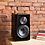 Thumbnail: ULTRA Bookshelf Speakers
