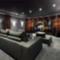 zappiti-home-theater-2-silver-skin-2000x