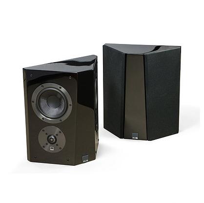 ULTRA Surround Speakers