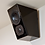 Thumbnail: Prime Elevation Speakers