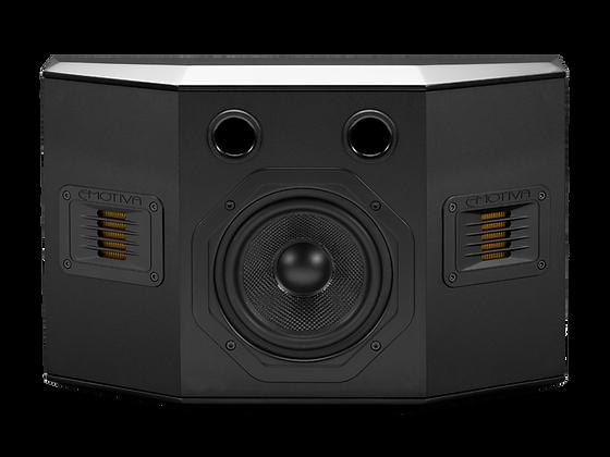 Airmotiv E2 Surround sound speaker