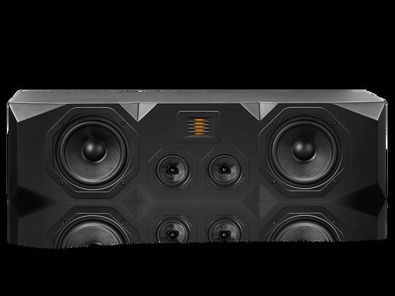 Airmotiv C2 Centre channel speaker
