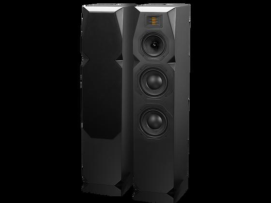 Airmotiv T1 floor standing loudspeaker