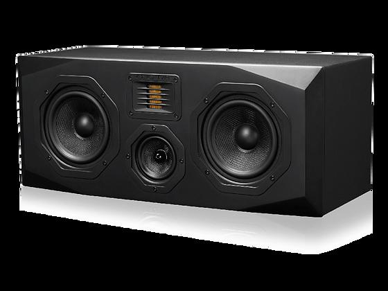 Airmotiv C1 center channel loudspeaker