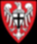 Wappen Kreisschützenbund Arnsberg