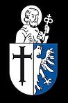Wappen Schatten.png
