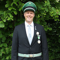 Dirk Fischer - quadr.jpg