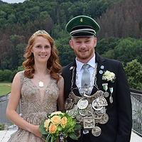 2019-2020 - Daniel und Jana Dembinski_ed