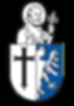 Wappen_Schützenbruderscaft_Hüsten_-_RGB_