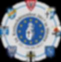 Wappen Kreisschützenfest Hüsten 2017