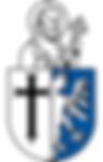 Wappen Schützenbruderschaft Hüsten