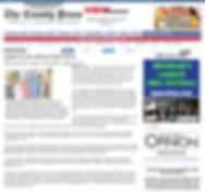 Suncrest News Article Activities.JPG