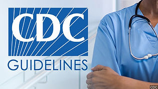 CDC-Guidelines.jpg