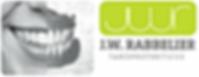 Rabbelier - Logo met foto 11-2018 (002).
