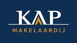 Kap Logo_breedbeeld_1920x1080_RGB.jpg