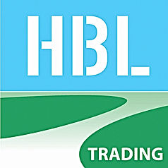 HBL logo tbv advertenties.jpg