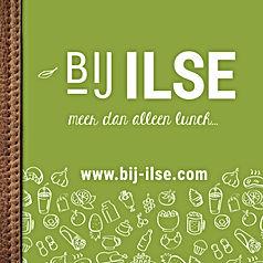 BIJ ILSE_sticker-sponsoring.jpg
