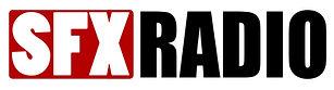 logo_SFX_RADIO-HD.jpg