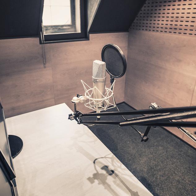 StudioA3.jpg