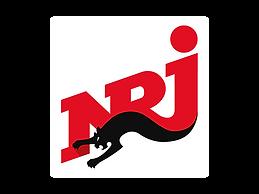 www.nrj.fr_img_logo-NRJ.png