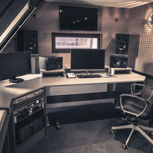 StudioA5.jpg