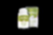 20190213-DHA Algae Oil Softgel Set.png