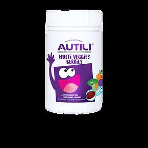 Autili YG-Multi Veggies Berries.png