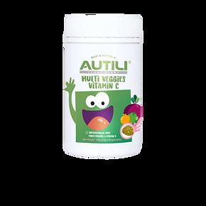 Autili YG-Multi Veggies VC.png
