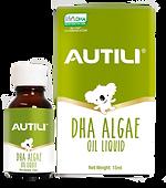 20190213-DHA Algae Oil Liquid-2.png