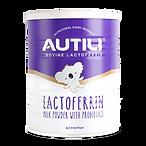 AUTILI_Lactoferrin_Milk_Powder_with_Prob