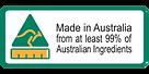 Aus_Made_99_percent.png