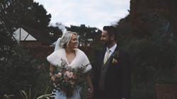 big bear wedding films liverpool wedding