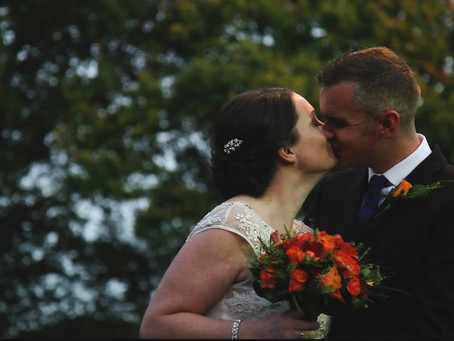 What is a Wedding Cinematographer or Videographer?