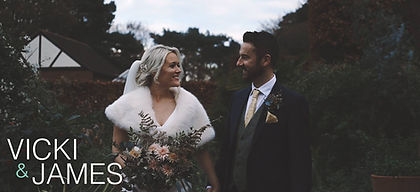 wedding film wedding video wedding film liverpool manchester cheshire north west worth wales videography