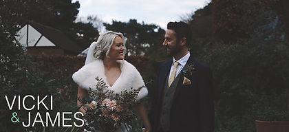 wedding film wedding video wedding film liverpool manchester cheshire north west worth wales videography