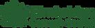 elmbridge-web-logo.png