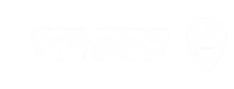 transparant logo white.png