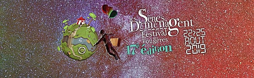 Bannière_SITE_2019.jpg