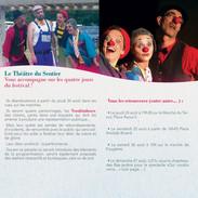 Double-Page_Theatre-du-Sentier.jpg