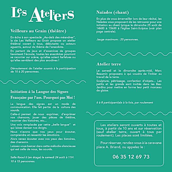 Atelier_2019_DP.jpg