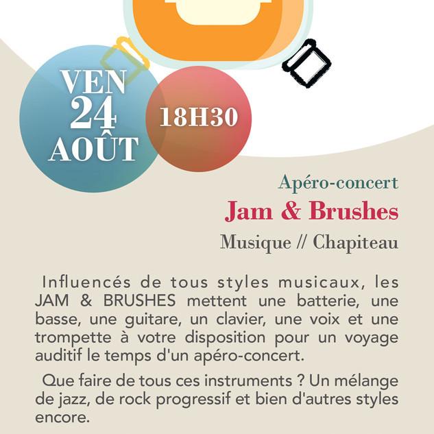 Jam-and-Brushes.jpg