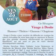 Virage_a_droite.jpg