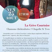 Grive_Courtoise.jpg