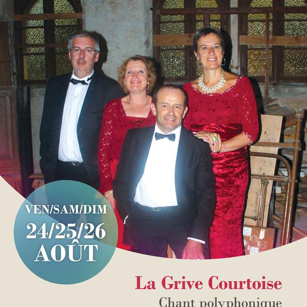 Grive-Courtoise.jpg
