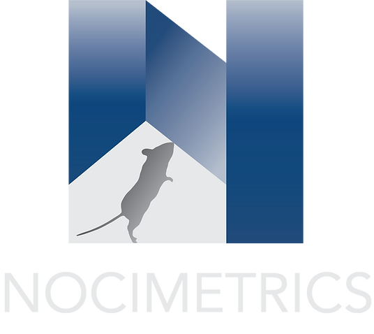 Nocimetrics_updated grey.png