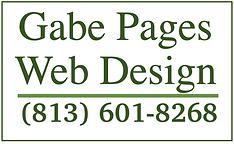Gabe Pages Web Design Logo.png