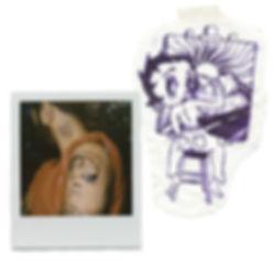 Dyland Roid stencil.jpg
