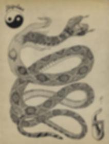 SnakeBipolar.jpg