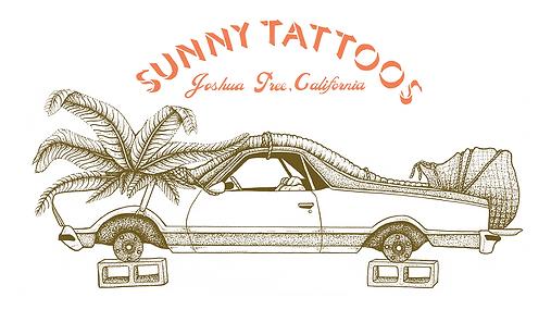 Sunny Tattoos joshua tree header_edited.